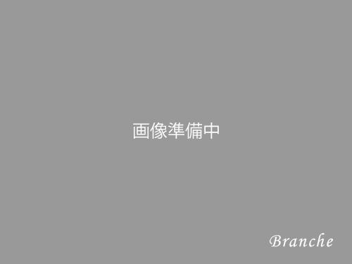 画像準備中03